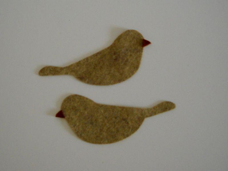 Scrap bird 4
