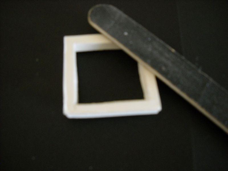 Napkin Ring 6