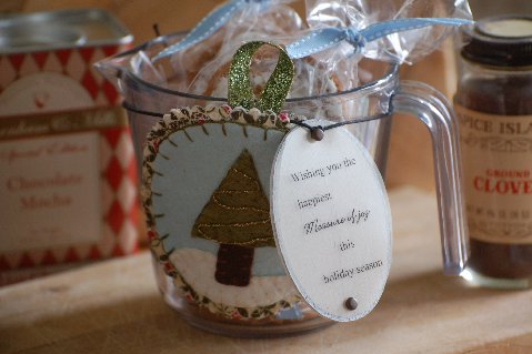 Measuring%20cup%20gift