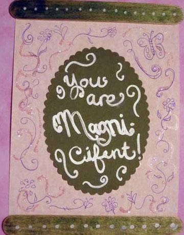 Regretsy-magnicifent-wall-hanging-lg