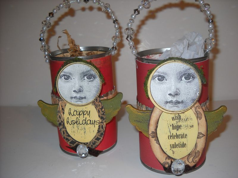 Angelic Gifting Cans 001