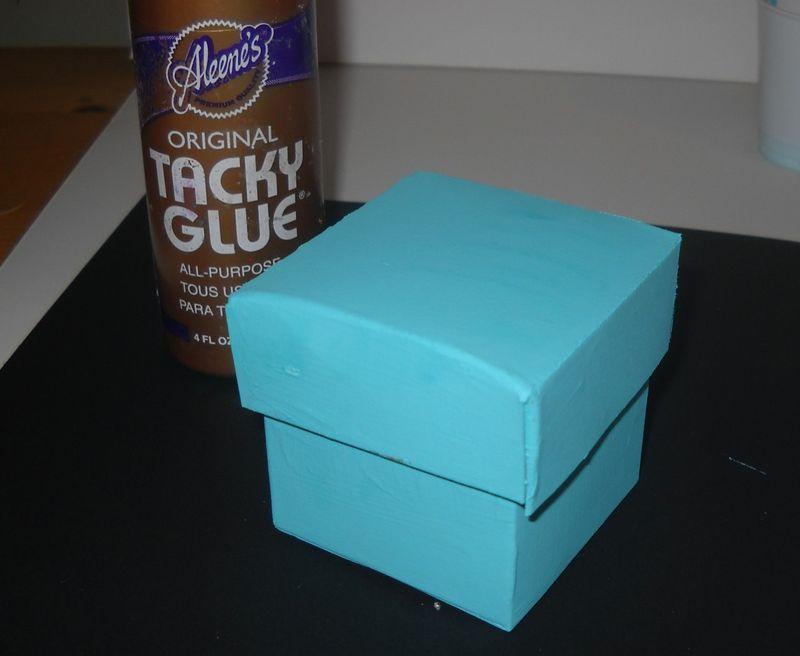 Gift Box 13