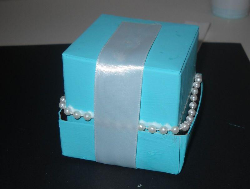 Gift Box 16