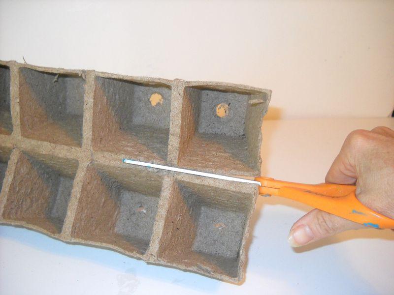 Peat Pots 002