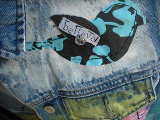 Art jacket 3