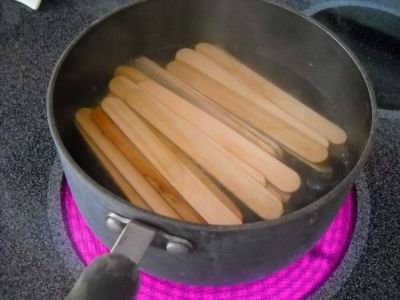 Boil craft sticks.jpeg