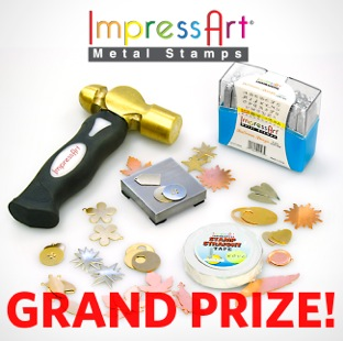 Impress-art-grand-prize