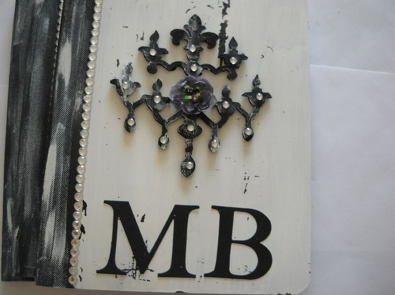 Finshed journal cover 2