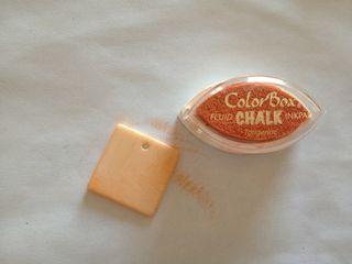 Chalk ink start ups