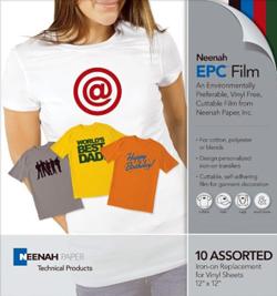 Neenah_EPC_Film
