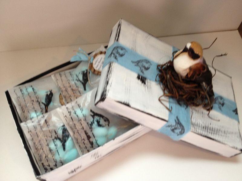 Bird box 002