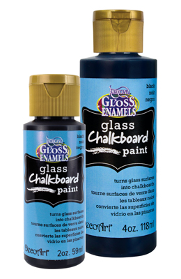 Glass-chalkboard-paint-2sizes