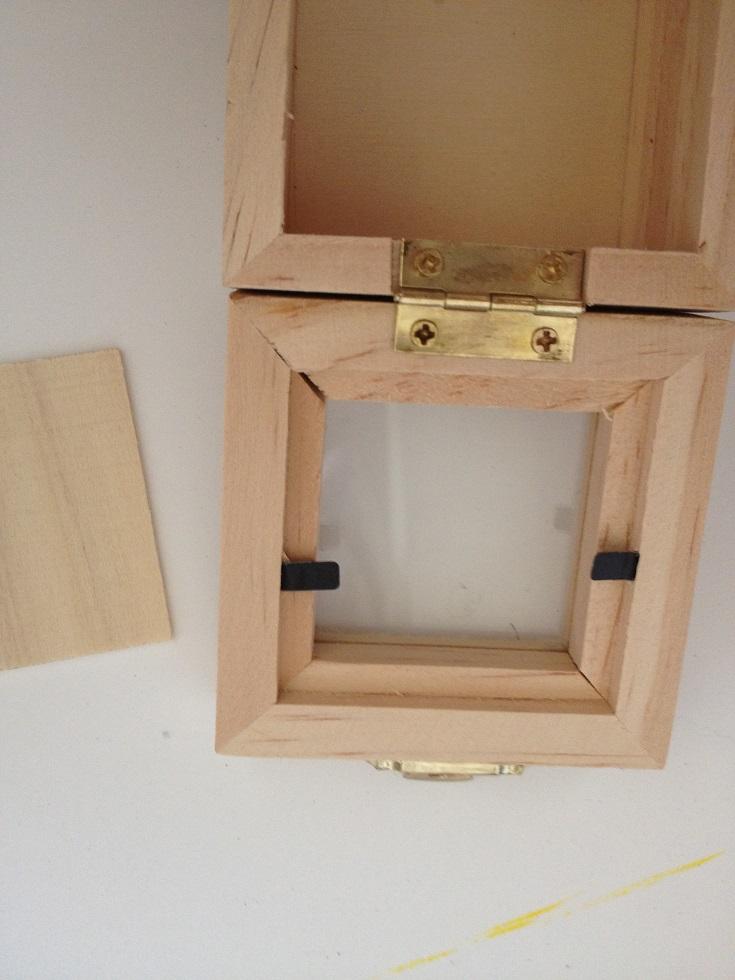 Inside box 2