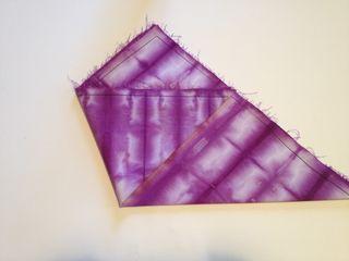 Folded 2