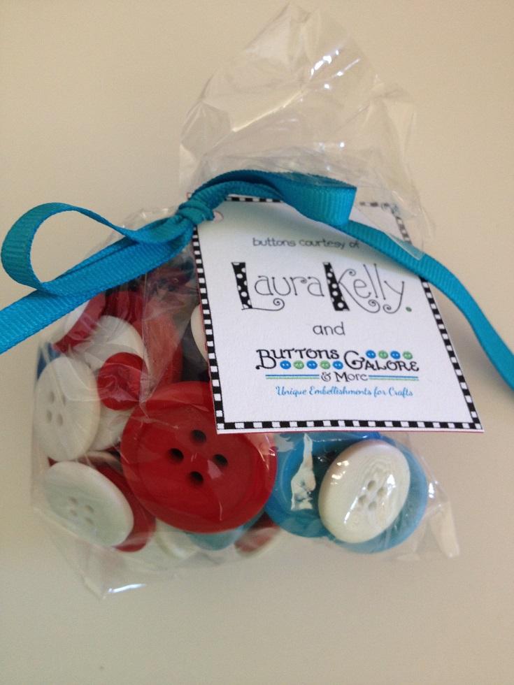 Blog hop packaging materials 4