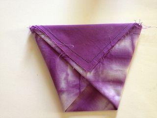 Folded 5