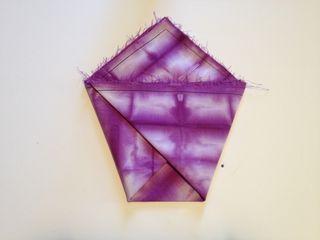 Folded 3