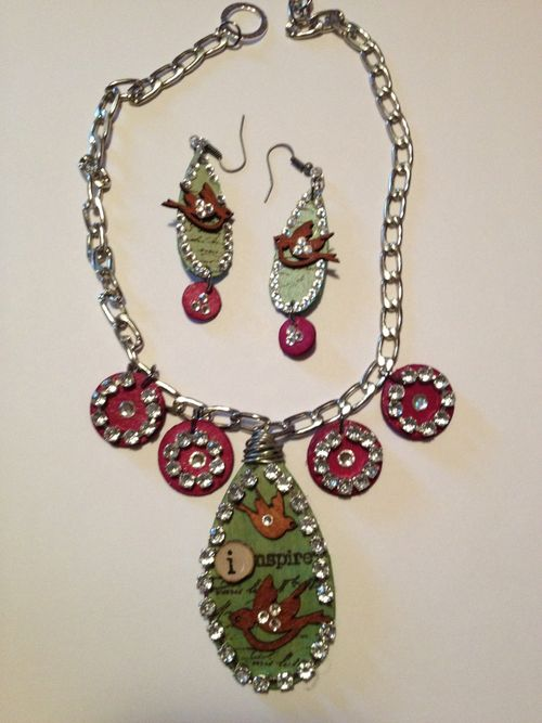 Dyed Wood Jewelry completed 1 (768x1024)