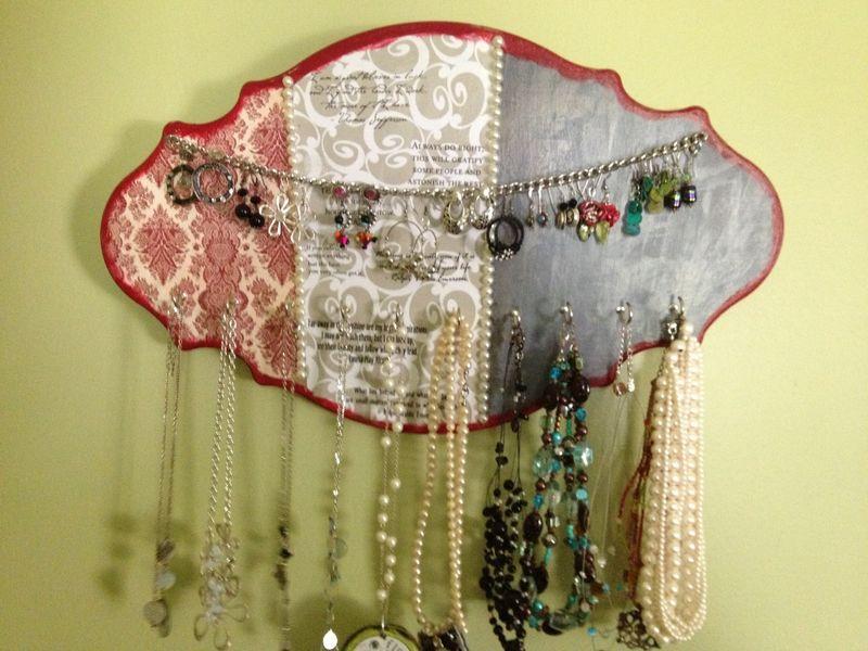 Jewelry organizer (1024x768)