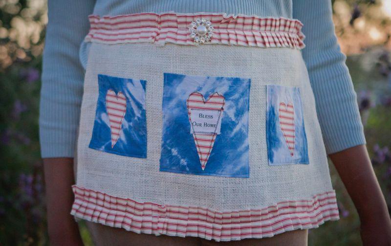 I love aprons 4