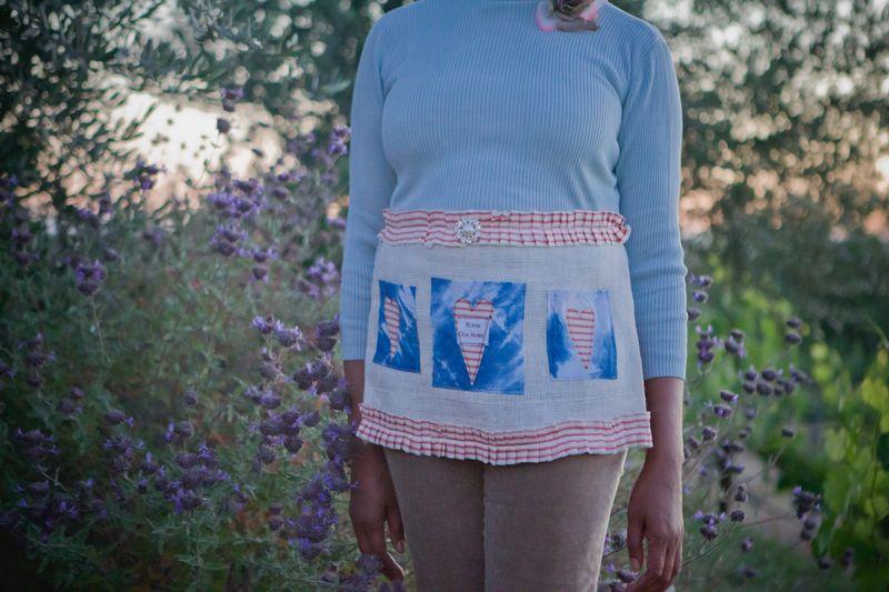 I love aprons 2